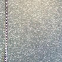 S-003 Kuschelsweat Mint
