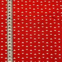 J-012 Dreieck rot
