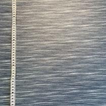 S-002 Sommersweat Muster grau