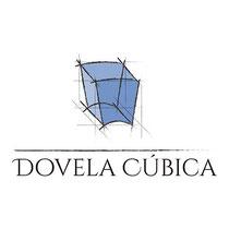 Logotipo para estudio de arquitectos en Zaragoza.