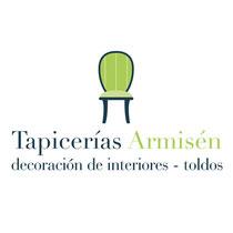 Tapicería Armisén. BARBASTRO (Huesca)