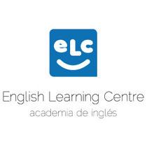 Academia de inglés