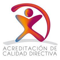Logo sello de calidad para TOPTEN BUSINESS EXPERTS