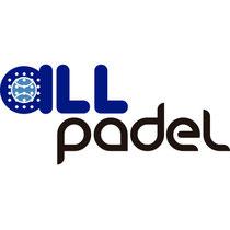 Escuela de padel para 1ª Liga extraescolar. (Zaragoza)