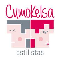 CumoKelsa es un centro de peluquería para él y para ella que se ubica en Zaragoza.