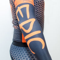Epic Premium Roubaix Arm Warmers