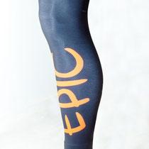 Epic Premium Roubaix Leg Warmers
