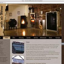 """<h1>Energiehof</h1><h3>(Konzept, Webdesign & Programmierung)<br><a href=""""http://www.energiehof.net/"""" target=""""_blank"""">www.energiehof.net</a></h3>"""