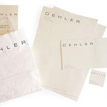 <h1>Gestaltungskonzept</h1><p>Friseur OEHLER gehört zu den exklusivsten Friseursalons in Marburg. Für dieses Unternehmen wurden Logo und die komplette Geschäftsausstattung realisiert.</p>