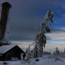 Schneeschuhwanderung mit sports-outdoorguide.de
