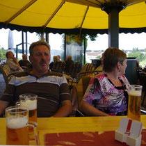 ... in Tarsdorf