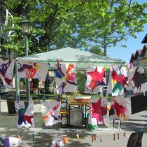 Fairkehrtes Fest Neumarkt 2012