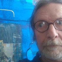 Heribert Wagner Atelier 3