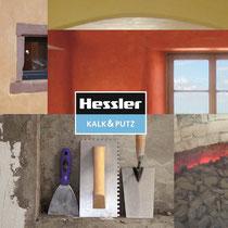 Hessler Kalk & Putz