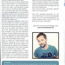 Gemeindezeitung Kirchanschöring Dezember 13 2