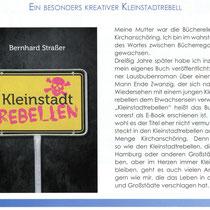 Gemeindezeitung Kirchanschöring Dezember 13 1