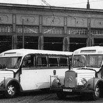 Archive Foto: depotLU