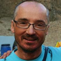 Peter Meznar