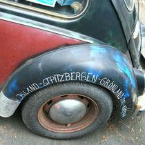 patina · #ablagerungen_grünspan_rost · 2011-03-05-012 · yak © 2011 RK
