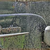 patina · #auto_skulpturen_park_neandertal · 2014-07-20-096 · yak © 2014 RK