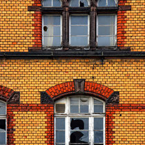 patina · #ulanen_kaserne · 2008-12-05-027 · yak © 2008 RK