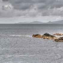 · foto-kunst-kalender 2016 · irland · mai · yak © 2015 RK