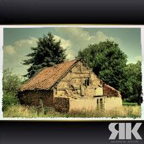 patina · #ablagerungen_grünspan_rost · 2010-06-25-005 · yak © 2010 RK