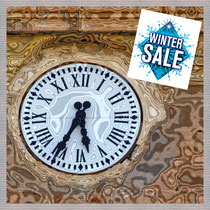 winter_sale  ·  motiv: almaria_time II ·  2009-10-08-088 · yak © 2009 RK