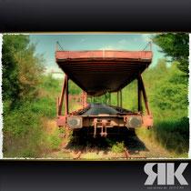 patina · #ablagerungen_grünspan_rost · 2010-08-21-059 · yak © 2010 RK