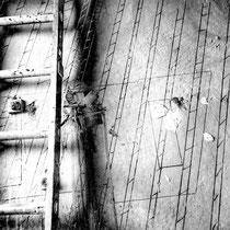 · kunst & baustelle · kunst am bau · yak © 2014 RK