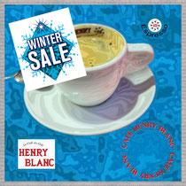 winter_sale  ·  motiv: tassen_blau_henry ·  2015-11-16-123 · yak © 2015 RK