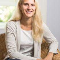 Dr. med. univ. Anna Gustafsson