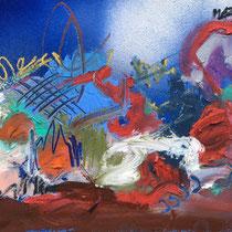 20x15  mazl61 Marten Alkema