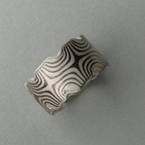 Ring Silber/Palladium