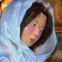 Natività a Lisore di Cerignale