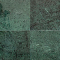 11020101 VerdeGuatemala