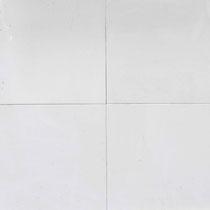 12037098 Tassos weiß