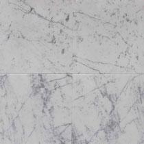57120256 Carrara