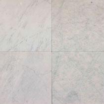 11227506 Bianco Carrara