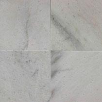 12064500 Bursa weiß