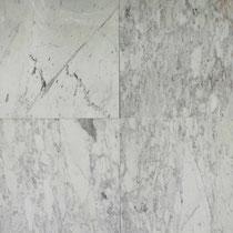 57120377 Bianco Carrara