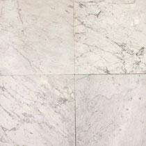 11058804 Bianco Carrara