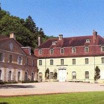 Château Arlay