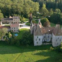 Château Digoine