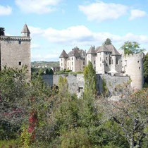 Château de Marguerite