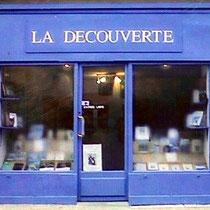 """Jeden ersten Sonntag im Monat hat Cuisery - """"Le Village des Livres"""" - seine Türen geöffnet"""