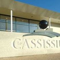 Cassissium in Nuits-Saint-Georges - Farbrikbesichtigung