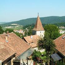Karpatendorf