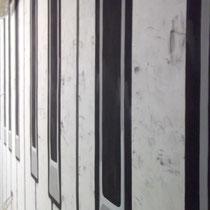 Роспись стен в номерах гостиницы в Санкт-Петербурге на наб. реки Фонтанки, д. 56  #росписьстенспб,  #росписьстен, #настеннаяроспись, #декор, #росписьстенмосква, #гостиница, #путешествие, #design  #росписьстенспб,  #росписьстен, #настеннаяроспись, #декор,