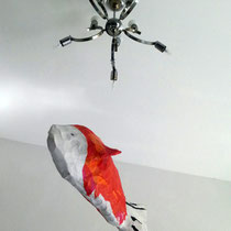 Papierfisch
